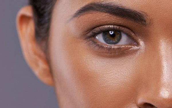 درمان خانگی منافذ باز پوست صورت